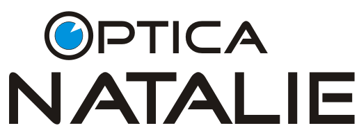 opticanatalie.com
